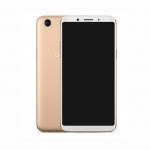 F5 4GB สีทอง (Gold)