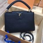 กระเป๋าแบรนด์LOUIS VUITTON