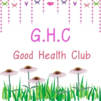 ร้านGood Health Club