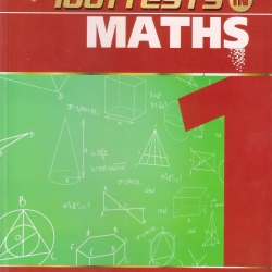 12be 12be-u MATHS 1