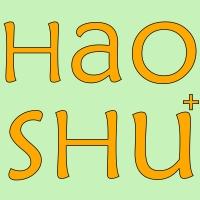 Haoshuplus หนังสือมีตำหนิ มือใหม่ ราคาถูก จากจีน เกาหลี