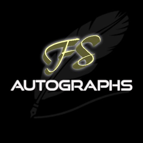 โมเดลนักฟุตบอลลิขสิทธิ์แท้ทีมชาติโปรตุเกส - Fs autographs จำหน่าย